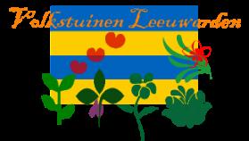 Volkstuinen Leeuwarden